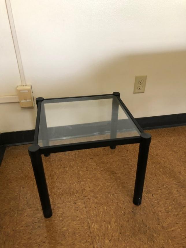 11. 소형 테이블.jpg