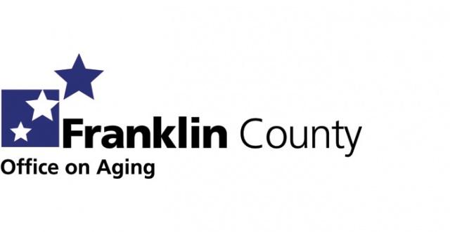 3549_Franklin-County.jpg