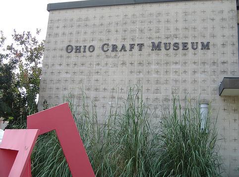 ohiocraftmuseum.JPG
