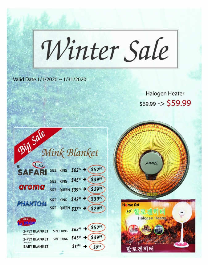 new stand sign - mink blanket winter sale-01.jpg