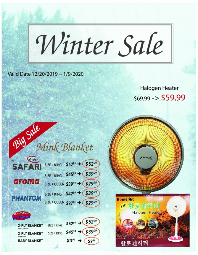 mink blanket winter sale-01.jpg